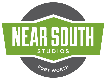 Near South Studios